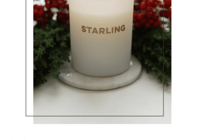 holiday-draft-6-642x1024