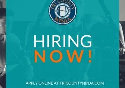 now-hiring-1024x1024