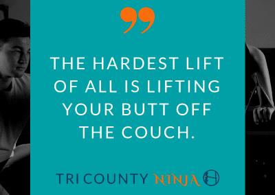 tri-county-ninja-quote-social-media-graphic